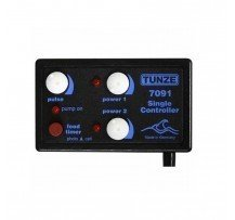 Tunze Single Controller 7091 Per Turbelle Moto Ondoso