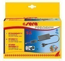 Sera Led Dispositivo Di Accensione Ballast Per Lampada Sera Led 20v 3a Consumo Max 60watt