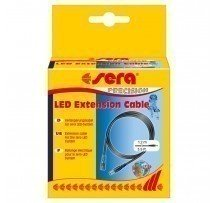 Sera Led Extension Cable Prolunga 1,2metri Per Sera Led System