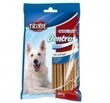 Trixie Dentafun Dentros Light 180 Gr