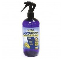 Croci Probiotic Household Cleaning 500 Ml. Detergente Domestico Pronto Uso