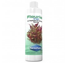 Seachem Flourish Iron Fertilizzante Integratore Di Ferro