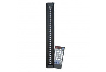 Amtra Led System Reef Lampada Led Regolabile 600mm 24watt